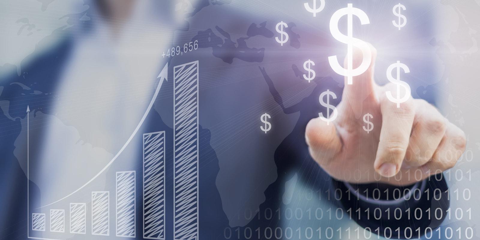Optimal biznes kreditləri